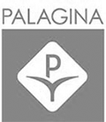 PALAGINA